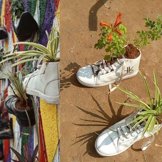 urban cobbler pics6